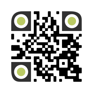 DO Marketing QR Code